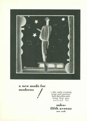 February 11, 1928 P. 9