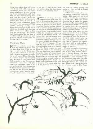 February 11, 1928 P. 11