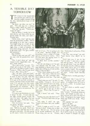 February 11, 1928 P. 14