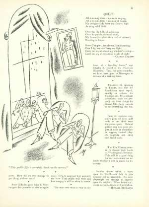 February 11, 1928 P. 17