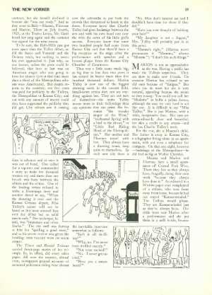February 11, 1928 P. 18