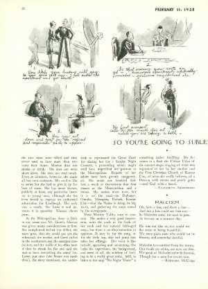 February 11, 1928 P. 20