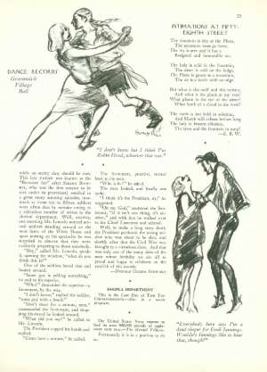 February 11, 1928 P. 23