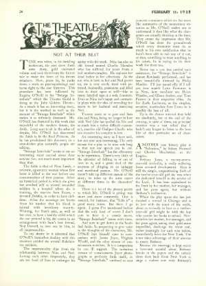 February 11, 1928 P. 24