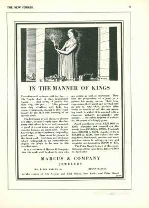 February 11, 1928 P. 30