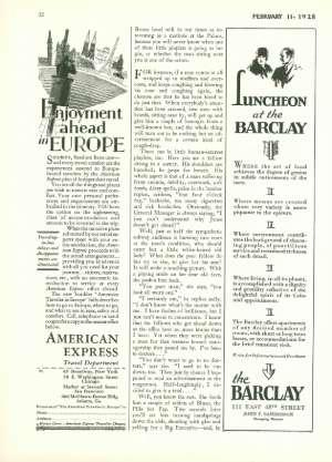 February 11, 1928 P. 33