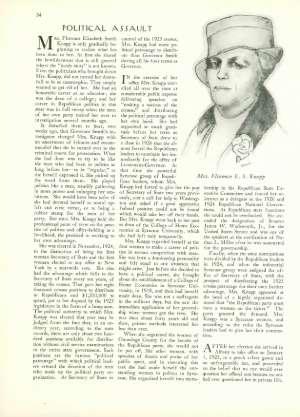 February 11, 1928 P. 34