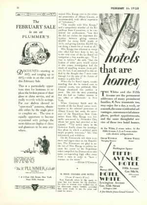 February 11, 1928 P. 39