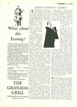 February 11, 1928 P. 40