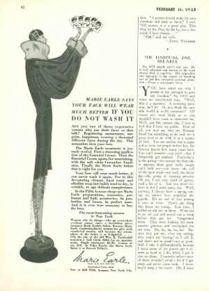 February 11, 1928 P. 42