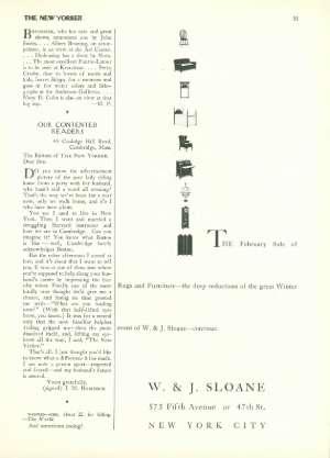 February 11, 1928 P. 51