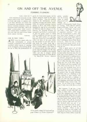 February 11, 1928 P. 52
