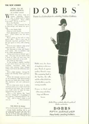 February 11, 1928 P. 59