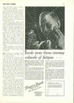 February 11, 1928 P. 60