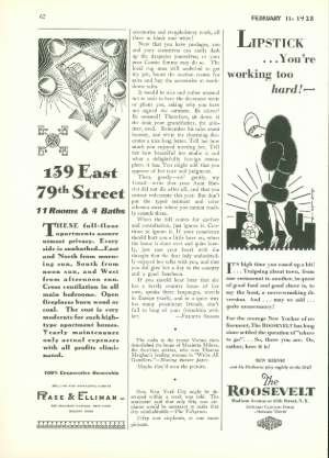 February 11, 1928 P. 63