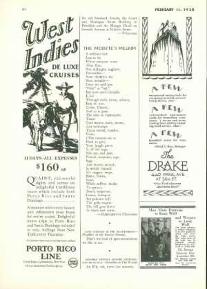 February 11, 1928 P. 66
