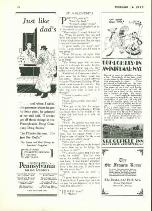 February 11, 1928 P. 76