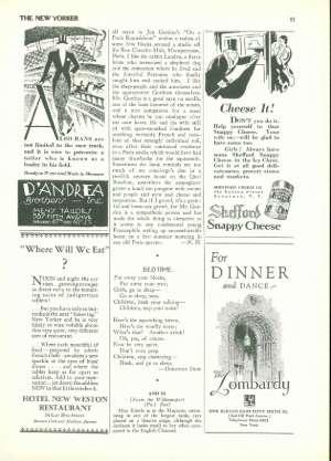 February 11, 1928 P. 81