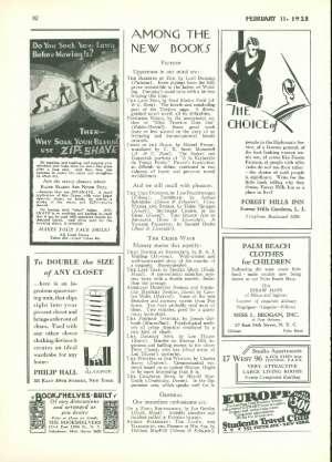 February 11, 1928 P. 83