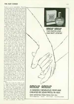 December 3, 1973 P. 172