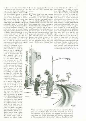 December 3, 1973 P. 54