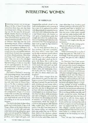 July 17, 2000 P. 68