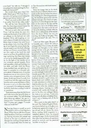 July 17, 2000 P. 74