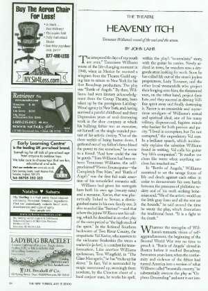 July 17, 2000 P. 84