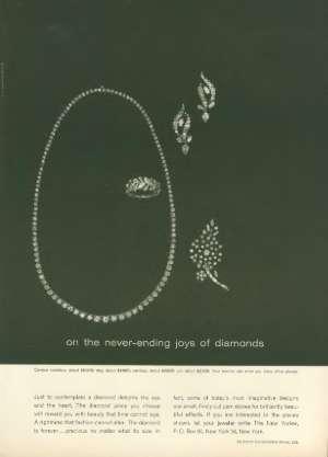 April 4, 1964 P. 98