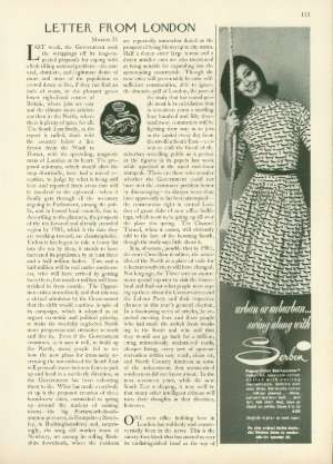 April 4, 1964 P. 113