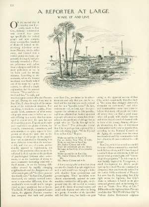 April 4, 1964 P. 120