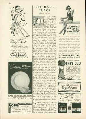 April 4, 1964 P. 180