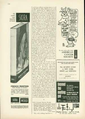 April 4, 1964 P. 189
