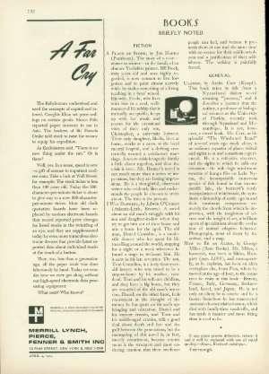 April 4, 1964 P. 192