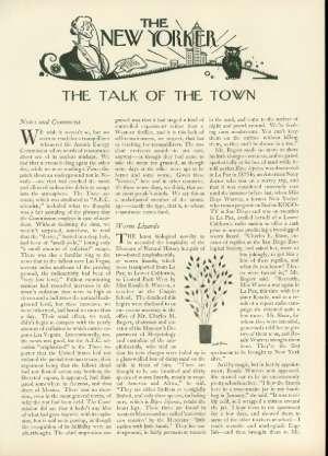 April 4, 1964 P. 33
