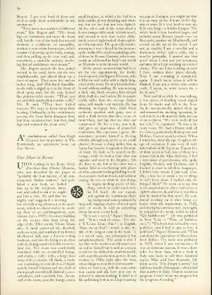 April 4, 1964 P. 34