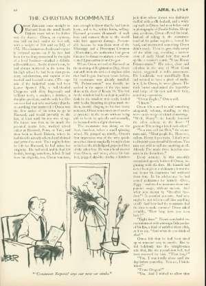 April 4, 1964 P. 44