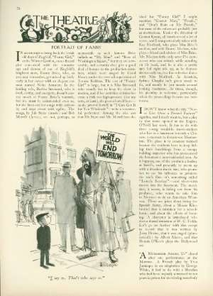 April 4, 1964 P. 76