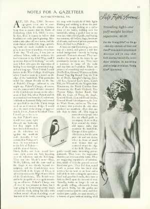 April 4, 1964 P. 83