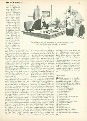 August 12, 1961 P. 21
