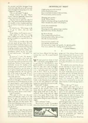 August 12, 1961 P. 28