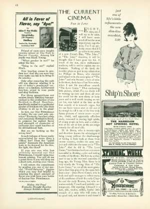 August 12, 1961 P. 68