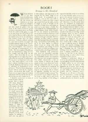 August 12, 1961 P. 84