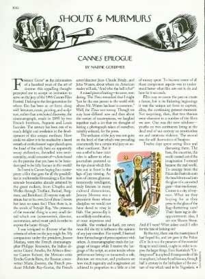 June 19, 1995 P. 100