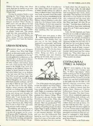 June 19, 1995 P. 30