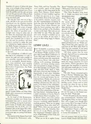 June 19, 1995 P. 32