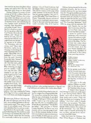 June 19, 1995 P. 34