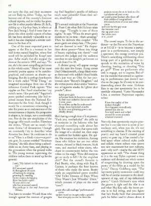 June 19, 1995 P. 43