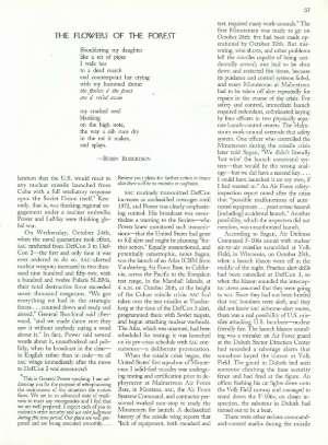 June 19, 1995 P. 57