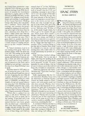 June 19, 1995 P. 70